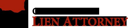Constuction Lien Attorney Houston Texas Logo